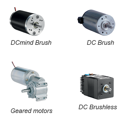 Innotrans 2016 Berlin Sept 20 23 Switches